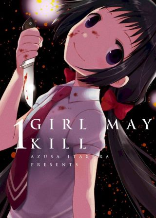 Girl May Kill.jpg